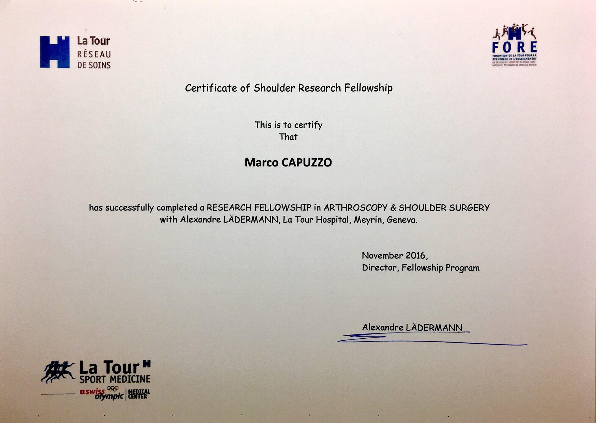 certificato_chirurgia-spalla