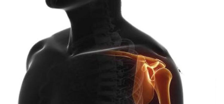 Convegno Vittorio Veneto: le lesioni irreparabili della cuffia dei rotatori